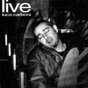 Luca Carboni – Live