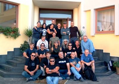 pimonte2007_800