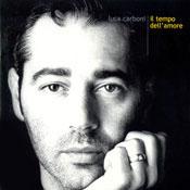 Luca Carboni – Il tempo dell'amore