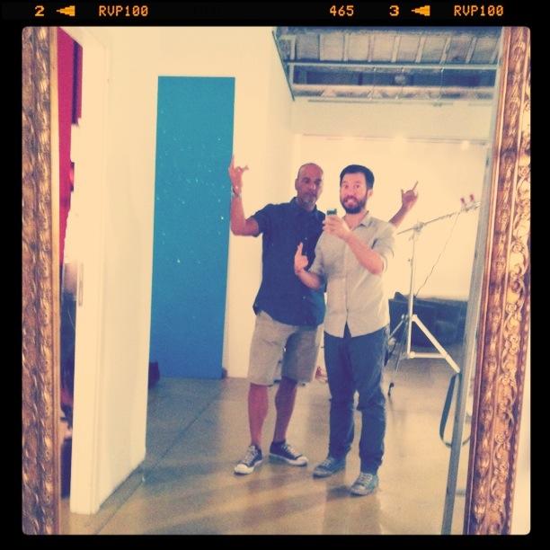 Anto & Maikid